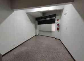Loja para alugar em Rua Curvelo, Floresta, Belo Horizonte, MG valor de R$ 1.100,00 no Lugar Certo