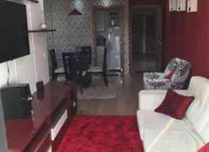 Apartamento, 3 Quartos, 1 Vaga, 1 Suite em Sobradinho, Sobradinho, DF valor de R$ 360.000,00 no Lugar Certo