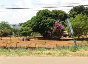 Chácara em Rodovia Df-0150 Km 4, Setor Habitacional Contagem, Sobradinho, DF valor de R$ 1.900.000,00 no Lugar Certo
