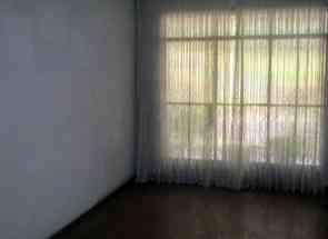Casa, 5 Quartos, 1 Vaga, 2 Suites em Gutierrez, Belo Horizonte, MG valor de R$ 2.500.000,00 no Lugar Certo