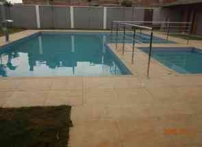 Apartamento, 3 Quartos, 2 Vagas para alugar em Vila Itatiaia, Goiânia, GO valor de R$ 900,00 no Lugar Certo