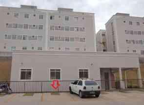 Apartamento, 2 Quartos, 1 Vaga em Avenida Imbiruçu, Parque das Acácias, Betim, MG valor de R$ 113.000,00 no Lugar Certo