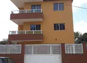 Apartamento, 3 Quartos, 2 Vagas, 1 Suite em Centro, São José da Lapa, MG valor de R$ 10.000,00 no Lugar Certo