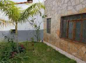 Casa, 3 Quartos, 2 Vagas em Sob, Sobradinho, DF valor de R$ 310.000,00 no Lugar Certo