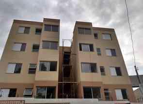 Apartamento, 2 Quartos, 1 Vaga em Rua Vereador Nelson Cunha, Estoril, Belo Horizonte, MG valor de R$ 230.000,00 no Lugar Certo