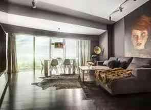 Casa, 4 Quartos, 2 Vagas, 2 Suites em Serra Azul, Vespasiano, MG valor de R$ 10.800,00 no Lugar Certo