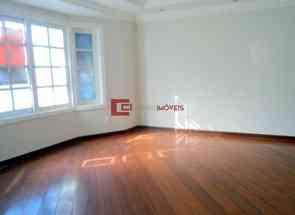 Casa, 7 Quartos, 4 Vagas, 1 Suite em Avenida Alfredo Camaratti, Pampulha, Belo Horizonte, MG valor de R$ 1.800.000,00 no Lugar Certo