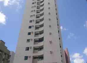 Apartamento, 3 Quartos, 1 Suite em Madalena, Recife, PE valor de R$ 380.000,00 no Lugar Certo