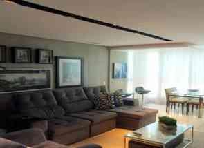 Apartamento, 2 Quartos, 2 Vagas, 1 Suite em Vila da Serra, Nova Lima, MG valor de R$ 780.000,00 no Lugar Certo