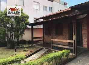 Casa, 4 Quartos em Rua Egito, Parque Leblon, Belo Horizonte, MG valor de R$ 620.000,00 no Lugar Certo