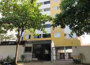 Apartamento, 2 Quartos, 1 Vaga, 2 Suites para alugar em Rua 56, Jardim Goiás, Goiânia, GO valor de R$ 1.000,00 no Lugar Certo