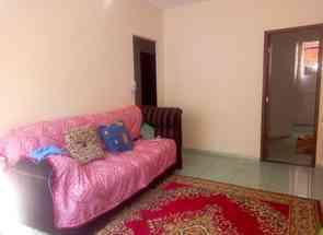 Apartamento, 3 Quartos, 1 Vaga, 1 Suite em Ressaca, Contagem, MG valor de R$ 265.000,00 no Lugar Certo