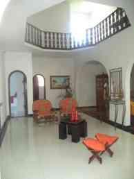 Casa, 4 Quartos, 5 Vagas, 2 Suites