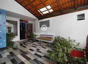 Casa, 3 Quartos, 2 Vagas, 1 Suite em Grajaú, Belo Horizonte, MG valor de R$ 850.000,00 no Lugar Certo