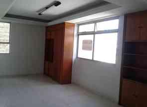 Sala em Contorno, Prado, Belo Horizonte, MG valor de R$ 750,00 no Lugar Certo