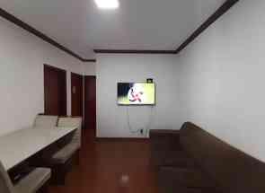 Apartamento, 2 Quartos, 1 Vaga em Água Branca, Contagem, MG valor de R$ 171.000,00 no Lugar Certo