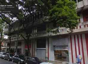 Loja para alugar em Rua Alagoas, Funcionários, Belo Horizonte, MG valor de R$ 4.350,00 no Lugar Certo