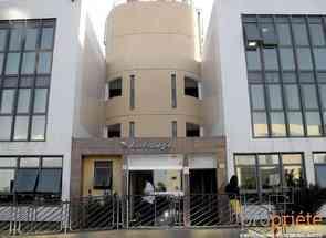 Sala para alugar em Stn Bloco M Centro Clínico Vital Brasil, Asa Norte, Brasília/Plano Piloto, DF valor de R$ 2.500,00 no Lugar Certo