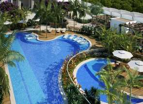 Apartamento, 1 Quarto, 1 Vaga, 1 Suite em Avenida Sibipiruna, Sul, Águas Claras, DF valor de R$ 215.000,00 no Lugar Certo