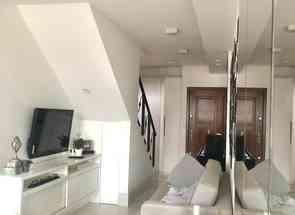 Cobertura, 4 Quartos, 1 Vaga, 2 Suites em R. Milton Caldeira, Itapoã, Vila Velha, ES valor de R$ 850.000,00 no Lugar Certo