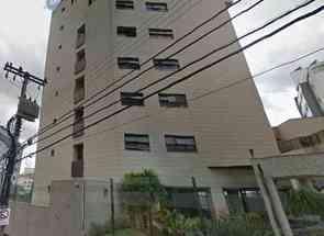 Cobertura, 5 Quartos, 5 Vagas, 1 Suite em Silveira, Belo Horizonte, MG valor de R$ 1.300.000,00 no Lugar Certo