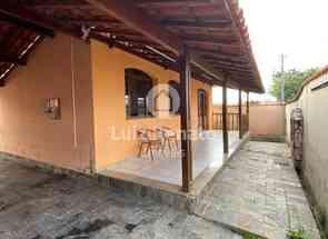 Casa, 4 Quartos, 5 Vagas em Ipiranga, Belo Horizonte, MG valor de R$ 800.000,00 no Lugar Certo