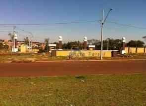 Lote em Condomínio em Parque Leblon, Londrina, PR valor de R$ 160.000,00 no Lugar Certo
