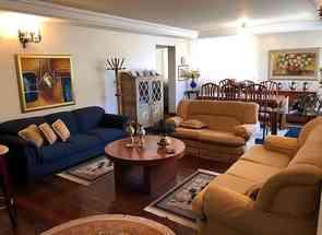 Apartamento, 4 Quartos, 1 Vaga, 1 Suite em Praça Doutor Pedro Ludovico Teixeira, Central, Goiânia, GO valor de R$ 450.000,00 no Lugar Certo