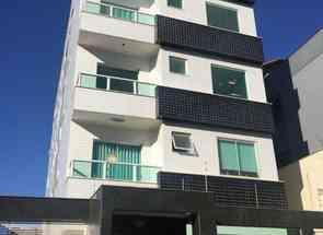 Apartamento, 3 Quartos, 2 Vagas, 1 Suite em Miramar (barreiro), Belo Horizonte, MG valor de R$ 400.000,00 no Lugar Certo