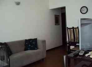 Apartamento, 2 Quartos para alugar em Rua dos Timbiras, Santo Agostinho, Belo Horizonte, MG valor de R$ 1.200,00 no Lugar Certo
