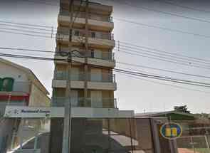 Apartamento, 2 Quartos, 1 Vaga, 1 Suite em Jardim Europa, Londrina, PR valor de R$ 245.000,00 no Lugar Certo