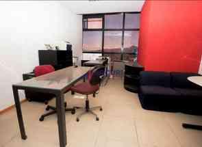 Sala, 3 Vagas para alugar em Luxemburgo, Belo Horizonte, MG valor de R$ 3.500,00 no Lugar Certo