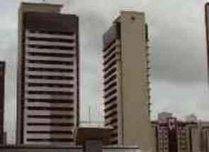 Apartamento, 2 Quartos, 1 Vaga, 1 Suite em Rua Alecrim, Sul, Águas Claras, DF valor de R$ 398.000,00 no Lugar Certo