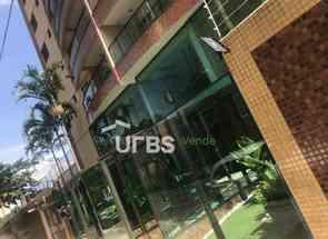 Apartamento, 3 Quartos, 2 Vagas, 3 Suites em Setor Bueno, Goiânia, GO valor de R$ 550.000,00 no Lugar Certo