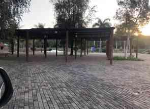 Lote em Condomínio em Portal do Sol II, Goiânia, GO valor de R$ 540.000,00 no Lugar Certo