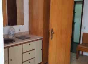Sala em Rua Alvarenga Peixoto, Lourdes, Belo Horizonte, MG valor de R$ 220.000,00 no Lugar Certo