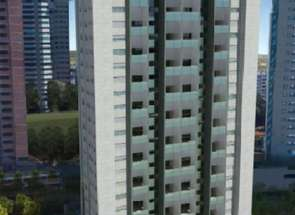 Apartamento, 4 Quartos, 4 Vagas, 2 Suites em Vila da Serra, Nova Lima, MG valor de R$ 3.414.862,00 no Lugar Certo
