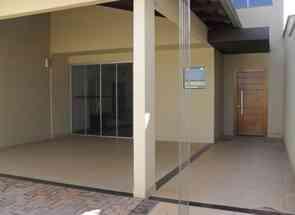 Casa, 3 Quartos, 2 Vagas, 3 Suites em Jaó, Goiânia, GO valor de R$ 640.000,00 no Lugar Certo