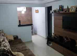 Apartamento, 2 Quartos, 1 Vaga, 1 Suite em Sobradinho, Sobradinho, DF valor de R$ 260.000,00 no Lugar Certo