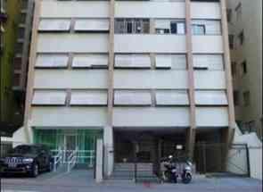 Apartamento, 4 Quartos, 2 Vagas, 2 Suites em Rua Prefeito Hugo Cabral, Centro, Londrina, PR valor de R$ 710.000,00 no Lugar Certo