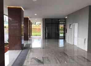 Apartamento, 2 Quartos, 1 Vaga, 2 Suites em Sqnw 107, Noroeste, Brasília/Plano Piloto, DF valor de R$ 819.000,00 no Lugar Certo