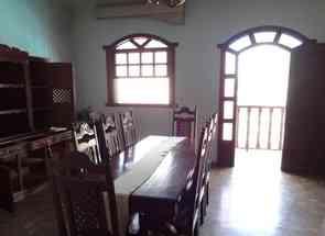 Casa, 5 Quartos, 6 Vagas, 2 Suites em São Sebastião, Contagem, MG valor de R$ 3.000.000,00 no Lugar Certo