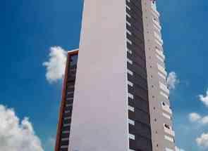 Sala para alugar em Tapajós, Vila Brasília Complemento, Aparecida de Goiânia, GO valor de R$ 4.830,00 no Lugar Certo