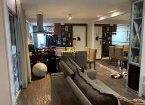 Apartamento, 1 Quarto em Quadra 102, Norte, Águas Claras, DF valor de R$ 419.900,00 no Lugar Certo