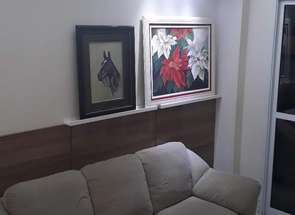 Apartamento, 3 Quartos, 3 Vagas, 1 Suite em Av. Estudante José Júlio de Souza, Itapoã, Vila Velha, ES valor de R$ 1.020.000,00 no Lugar Certo