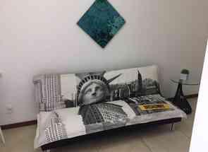 Apartamento, 1 Quarto, 1 Vaga para alugar em Qmsw 05 Lote 02 - Sudoeste - Ed Mont Blanc, Sudoeste, Brasília/Plano Piloto, DF valor de R$ 1.500,00 no Lugar Certo