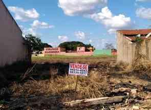 Lote em Tropical Verde, Goiânia, GO valor de R$ 128.000,00 no Lugar Certo