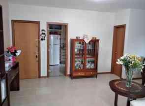 Apartamento, 3 Quartos, 2 Vagas, 2 Suites em Rua 1, Setor Oeste, Goiânia, GO valor de R$ 550.000,00 no Lugar Certo