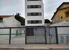 Apartamento, 2 Quartos, 1 Vaga em Alberto de Freitas Ramos, Piratininga (venda Nova), Belo Horizonte, MG valor de R$ 199.000,00 no Lugar Certo