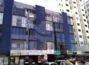 Apartamento, 2 Quartos, 1 Vaga em Csa 3, Taguatinga Sul, Taguatinga, DF valor de R$ 170.000,00 no Lugar Certo